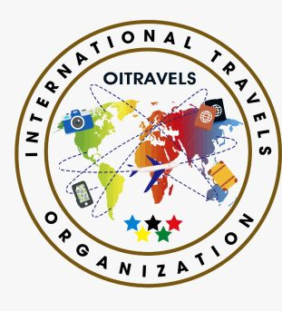 cropped-oitravels-3-2.jpg