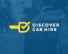 Discover Car 6