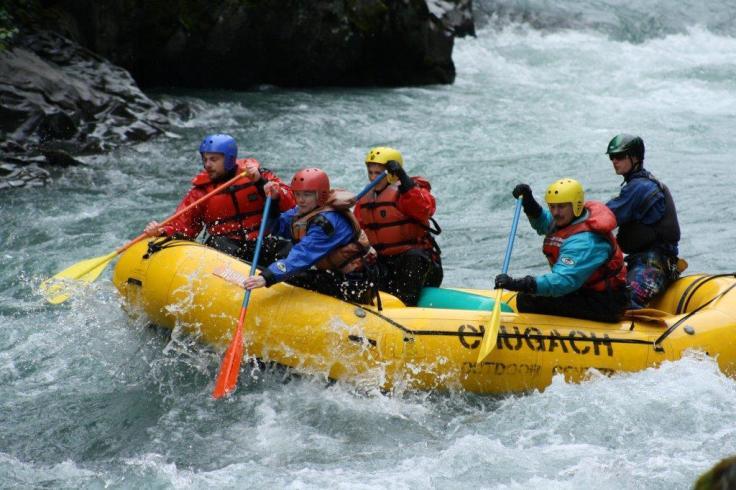 Alaska-Whitewater_rafting_Alaska_2010