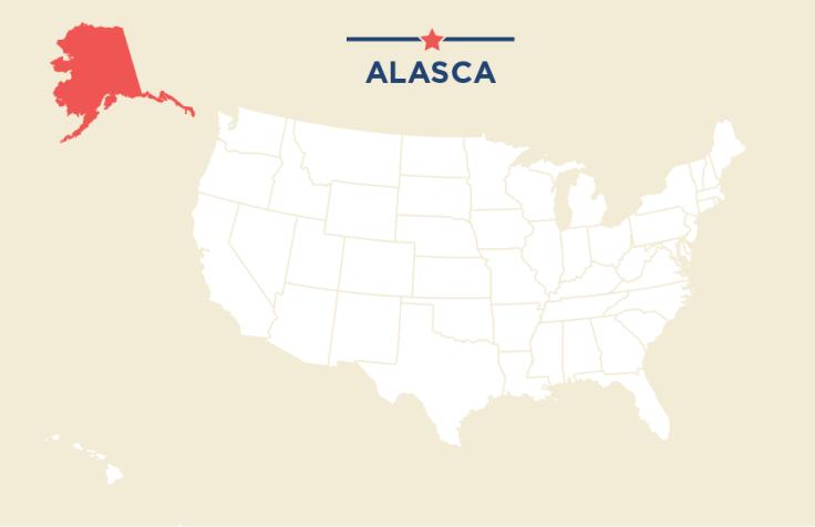 Alaska_Portuguese