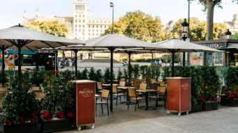 hard-rock-cafe-barcelona-terraza-d1f73
