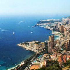 Nice-to-Monaco-pic-1