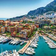 Nice-to-Monaco-port-1024x675