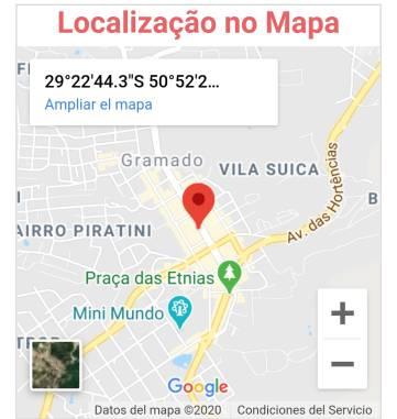 WhatsApp Image 2020-04-16 at 12.28.21