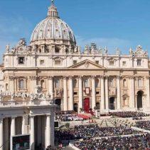 papal-e1570564485638