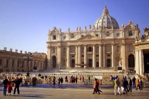 vaticano-basilicasaopedro-1