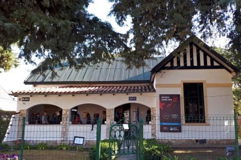 foto-do-museu-de-che