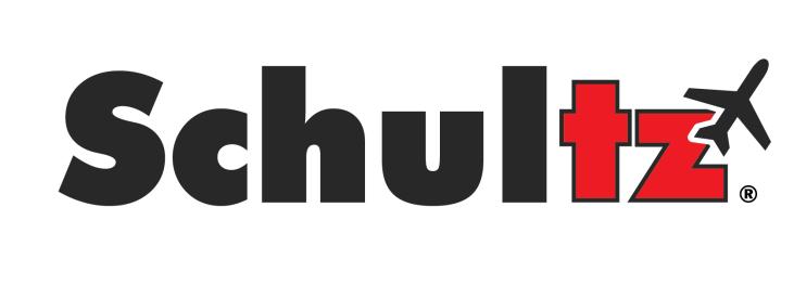 logo_schultz_training
