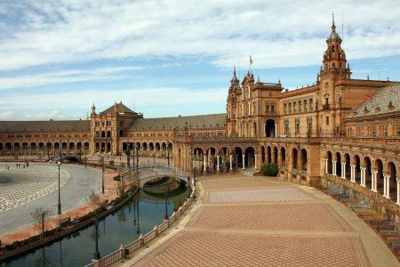 plaza-de-espana-1644624_1280-1170x780