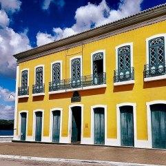 visitealagoas_20200617_6