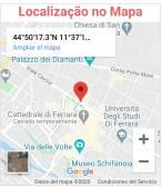 WhatsApp Image 2020-06-11 at 11.41.08