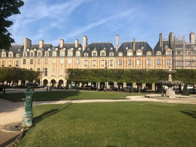 place_des_vosges_20200702_15