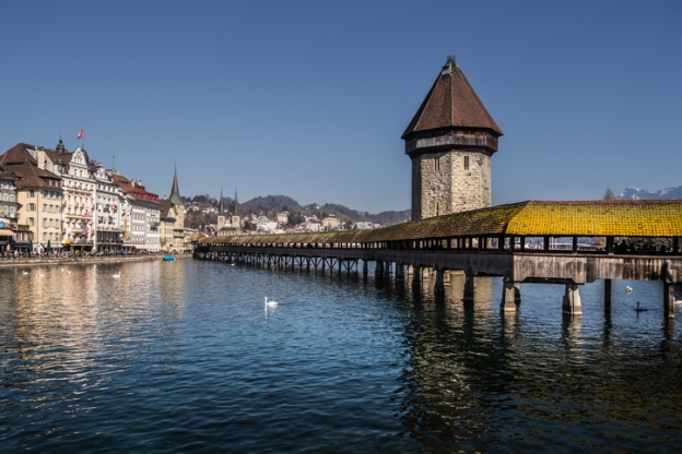 suiza3