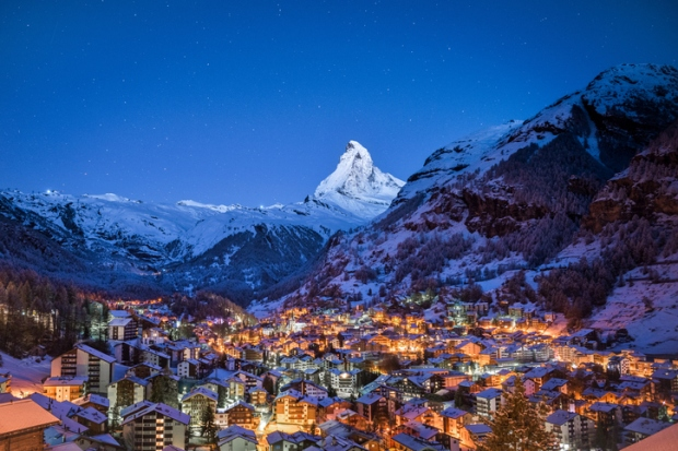 suiza4