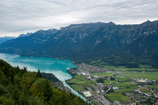 suiza8