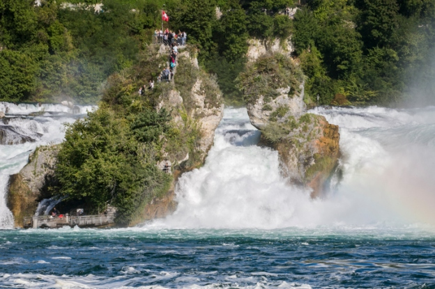 suiza9
