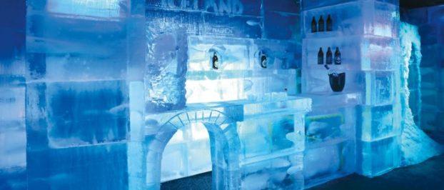 album_iceland_bar_1-700x300