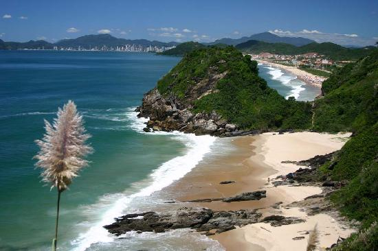 pousada-praia-dos-amores