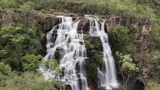 cachoeira-almecegas-1-chapada-dos-veadeiros-go