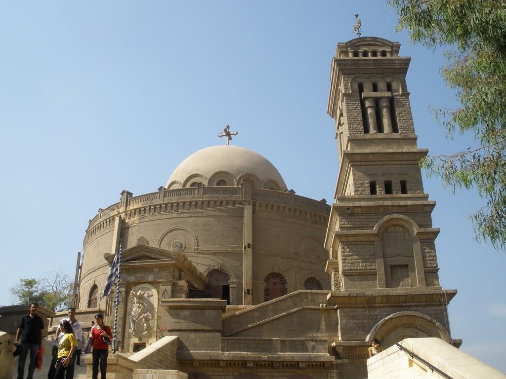 Iglesia-de-San-Jorge