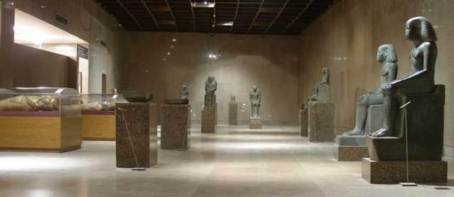 Museu Nubio