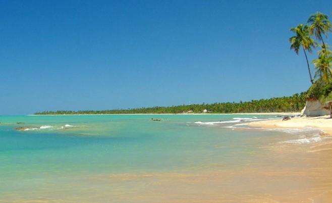 Praia-de-Japaratinga-Alagoas