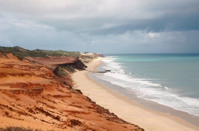 Praia-das-Minas