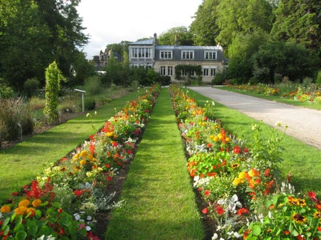 Jardin-des-plantes-et-jardin-botanique